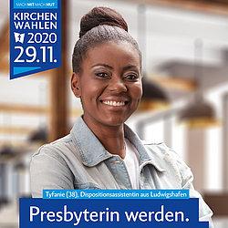 Germersheim Nachrichten